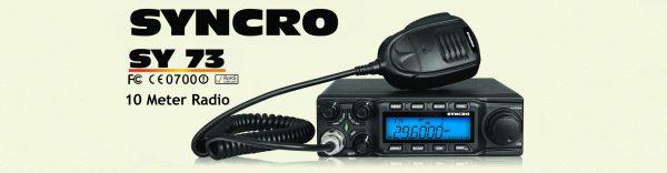 Syncro SY73 (Mobile) B11-600x156